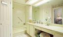 09_master-bathroom_13 Lexington Lane E #