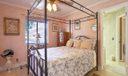 10_bedroom_13 Lexington Lane E #H