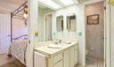 11_bathroom_13 Lexington Lane E #H