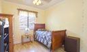 12_bedroom2_13 Lexington Lane E #H
