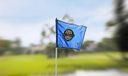07b_Golf Flag