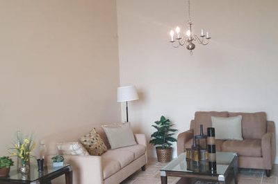 701 S Olive Avenue #301 1