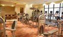 5th Floor Fitness Center