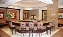 5th FloorClub Room