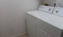 LAUNDRY ROOM/WITH TUB