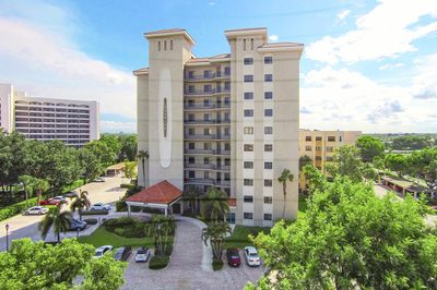 370 Golfview Road #202 1