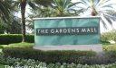 Gardens Mall 2