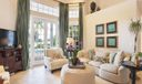 04_living-room_221 Thornton Drive