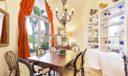 06_dining-room_221 Thornton Drive