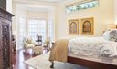12_master-bedroom_221 Thornton Drive