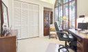 14_office_221 Thornton Drive