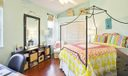 16_bedroom_221 Thornton Drive