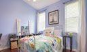 17_bedroom2_221 Thornton Drive