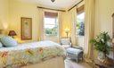 18_bedroom3_221 Thornton Drive