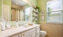 19_bathroom_221 Thornton Drive