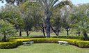 PGA_Preston Estates_Park