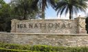 01_PGA_entrance_NEW