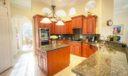 28 Kitchen