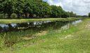 Deer Run Canal Pic