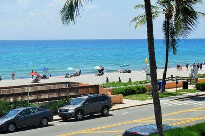 350 S Ocean Boulevard #202 1