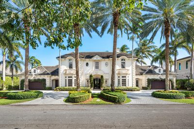 1720 Thatch Palm Drive 1