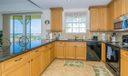 07_kitchen_800 Juno Ocean Walk Drive #50