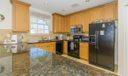08_kitchen2_800 Juno Ocean Walk Drive #5