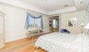 11_master-bedroom2_800 Juno Ocean Walk D