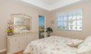 16_bedroom_800 Juno Ocean Walk Drive #50