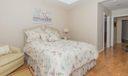 17_bedroom2_800 Juno Ocean Walk Drive #5