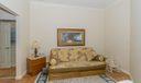 18_bedroom3_800 Juno Ocean Walk Drive #5