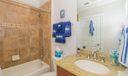20_bathroom_800 Juno Ocean Walk Drive #5
