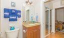 21_bathroom2_800 Juno Ocean Walk Drive #