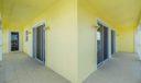 24_balcony2_800 Juno Ocean Walk Drive #5