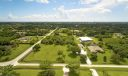 aerial8_77th Trail N