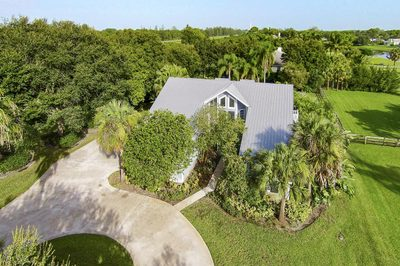 5489 Sea Biscuit Road 1