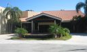 23344 Carolwood Ln #6103 pictures 093