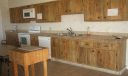 23344 Carolwood Ln #6103 pictures 084