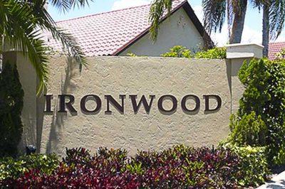 16 Ironwood Way N 1