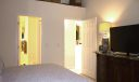 08_master-bedroom2_202 Muirfield Court #