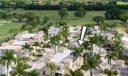 01_aerial-front_602 Resort Lane_PGA Nati