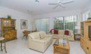 03_living-room_602 Resort Lane_PGA Natio