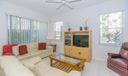 04_living-room2_602 Resort Lane_PGA Nati