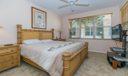 10_master-bedroom_602 Resort Lane_PGA Na