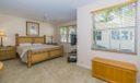 11_master-bedroom2_602 Resort Lane_PGA N