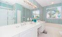 14_master-bathroom_602 Resort Lane_PGA N