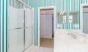 15_master-bathroom2_602 Resort Lane_PGA