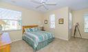 17_bedroom2_602 Resort Lane_PGA National