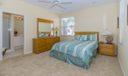18_bedroom3_602 Resort Lane_PGA National
