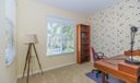 19_bedroom-study_602 Resort Lane_PGA Nat